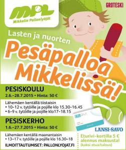 MPL-pesiskoulu_LS_Eturivi_2x110_V2